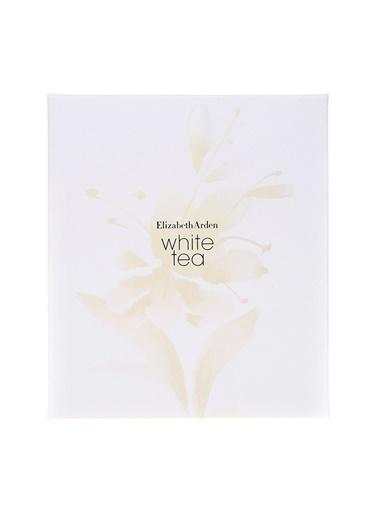 Elizabeth Arden Parfüm Set Renksiz